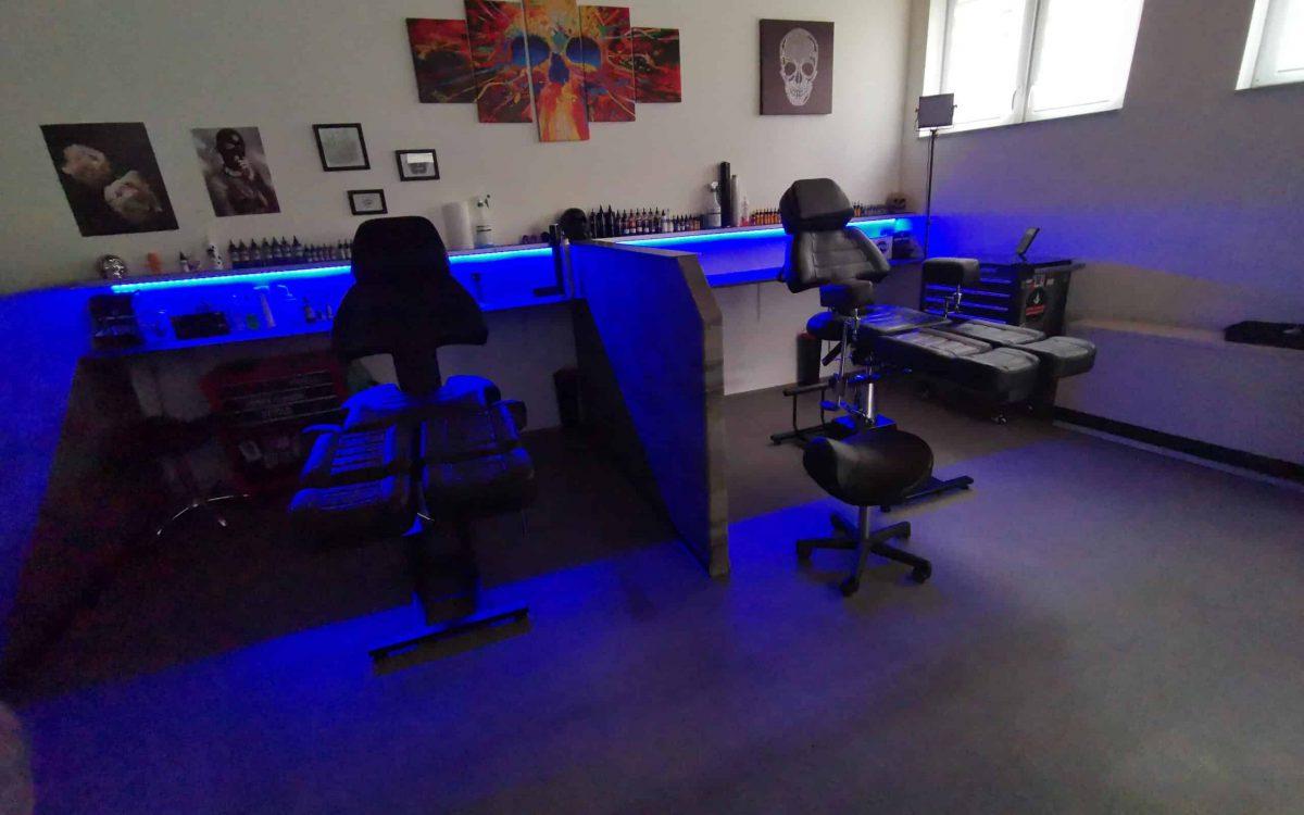 Studio CBAT