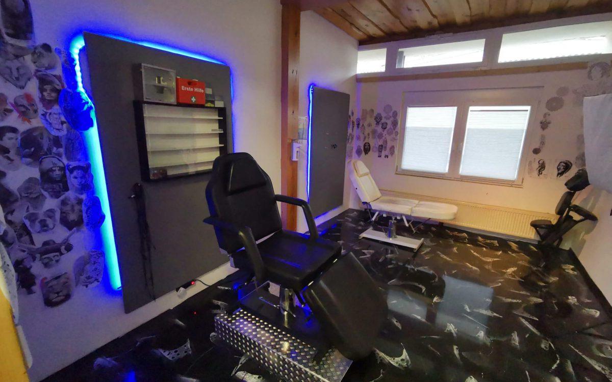 Studio CBAT 3